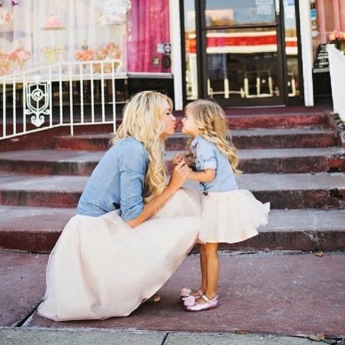 blog da renata princess unhas para o dia das m227es