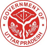 UPBEB jobs,latest govt jobs,govt jobs,uttar pradesh govt jobs,teacher jobs,latest jobs,jobs