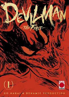 https://nuevavalquirias.com/devilman-the-first.html
