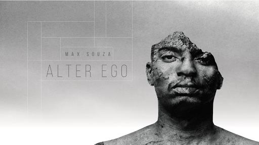 """Alter Ego"" é nome do novo EP do rapper mineiro Max Souza"