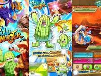 Bulu Monster Mod Apk v 3.13.3 (Lots of Money)