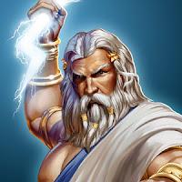 Grepolis - Divine Strategy MMO v2.137.0 Free Download