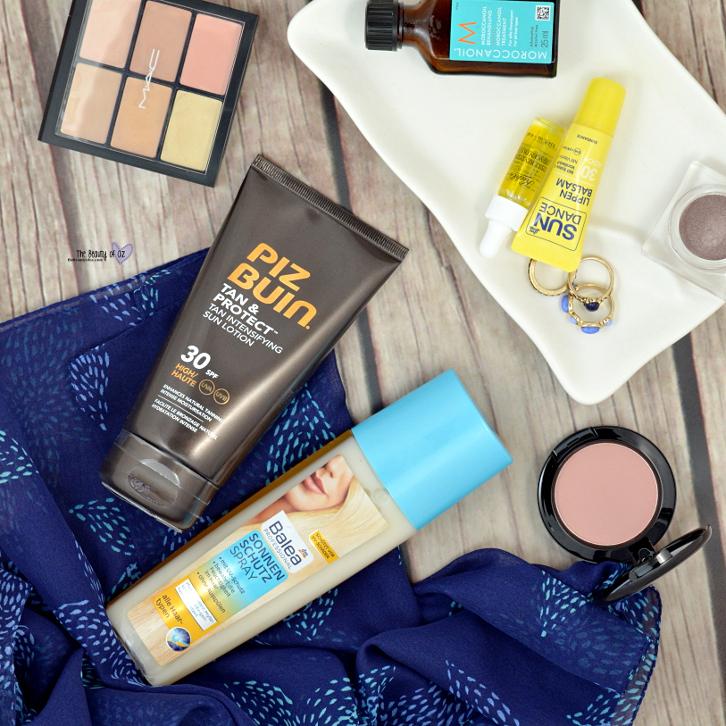 50 Beitrags Ideen Ideen für deinen Beautyblog