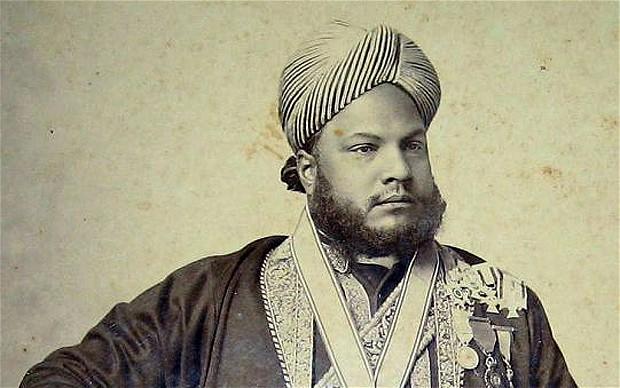 biografi-abdul-karim-sang-munsyi