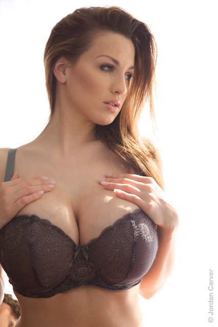 hot-jordan-carver-table-sexy-photo-shoot-hd-18