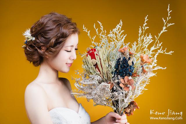 [歸密婚紗] | 自主婚紗 | 雙人婚紗 | 自助婚紗 | 影像攝影 | @雅涵.李靈兒