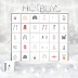 All Hot Hotbuys calendar available