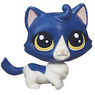 Littlest Pet Shop Pet Pawsabilities Keena Catley (#39) Pet