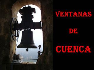 http://misqueridasventanas.blogspot.com.es/2017/02/ventanas-de-cuenca.html