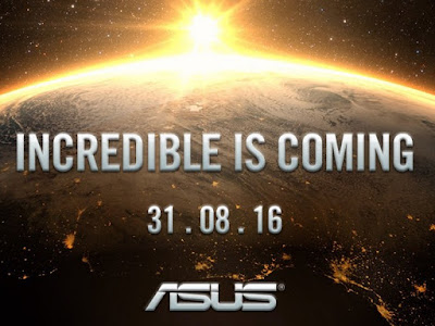 Asus might launch ZenWatch 3 on August 31 this year