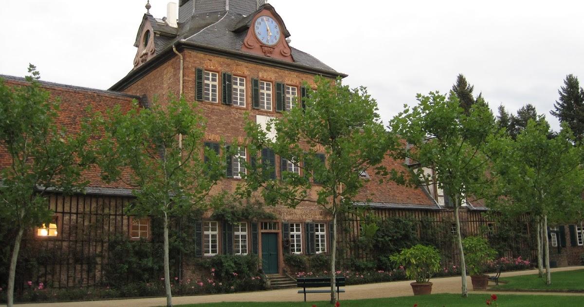 Das Hohe Haus