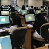 Beberapa Ketentuan Yang Harus Diperhatikan Ketika Mendaftar Beasiswa LPDP