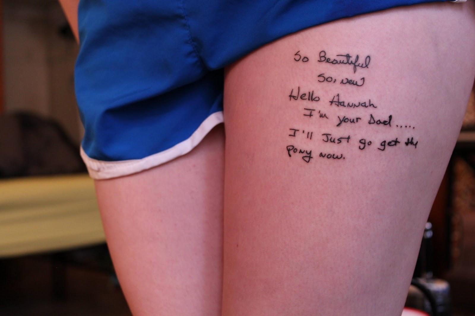 Body Art Tattoo And Piercing Burlington Vt Download Tatto