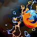 تحميل فايرفوكس 2015 - تنزيل موزيلا فايرفوكس اخر اصدار مجانا - Download Mozilla Firefox 33.0.1