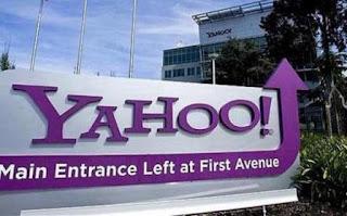 yahoo-kantor-pusat.jpg