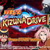 Naruto Shippuden Kizuna Drive PSP ISO Free Download & PPSSPP Setting