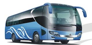 Bus reservation travel agency Kathmandu rent a all types of the Vehicle in Kathmandu