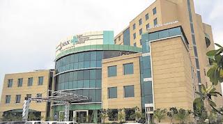 max-hospital-working-again