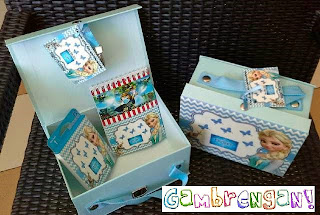 Hampers Set 5
