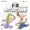 Fodi Ft Jake On Da Beats - Wotaataame (Prod by Tosman)