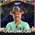 Baixar – Geraldinho Lins – CD Promocional – Junho 2016