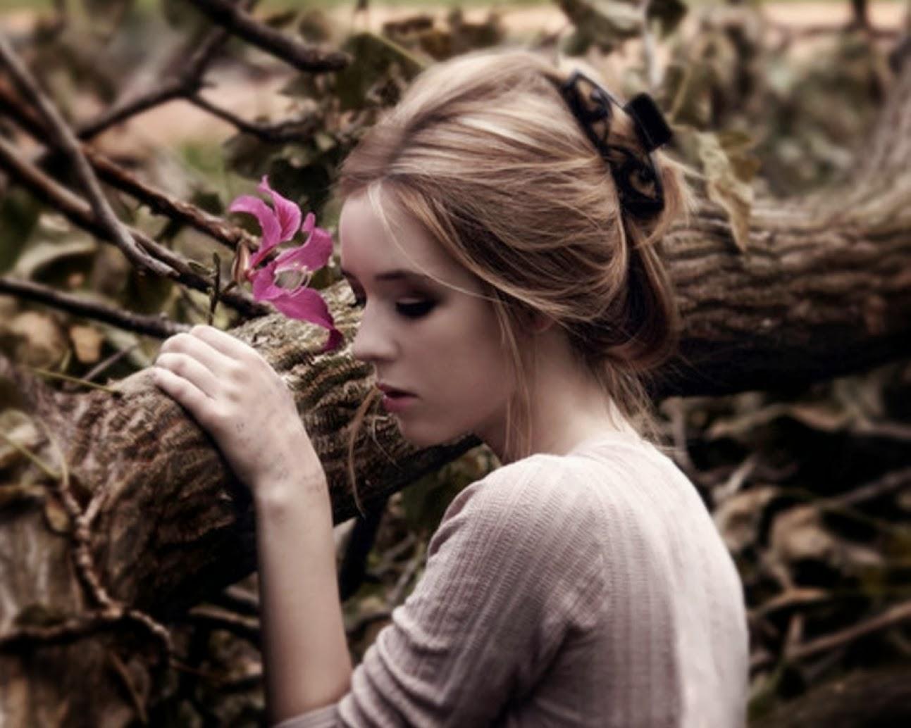 Sad Girl Pictures And Sad Girl Wallpapers -3614