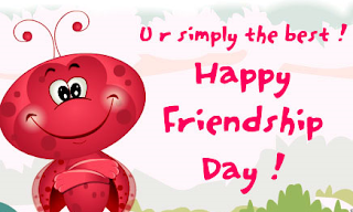 cute-friendship-day-quotes-2018