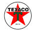 Texco Vacancy | TEXCO Vacancy This Week | Apply For New Jobs at texco.in