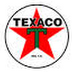 TEXCO Weekly Vacancy 2018  | TEXCO Recruitment 2018-19 Apply For New Jobs at texco.in
