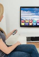 RECOMANDARI_ALEGERE_SMART_TV_IEFTIN1