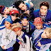 [S&D] NCT 127 - Limitless Music Video Full HD