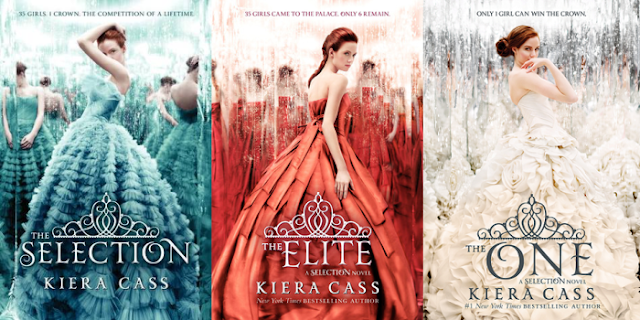 http://www.kieracass.com/journal/