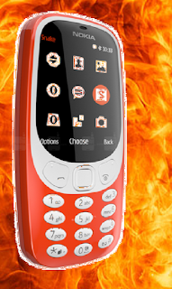 New Nokia 3310 Tips and Tricks