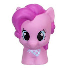 My Little Pony Pinkie Pie Ride