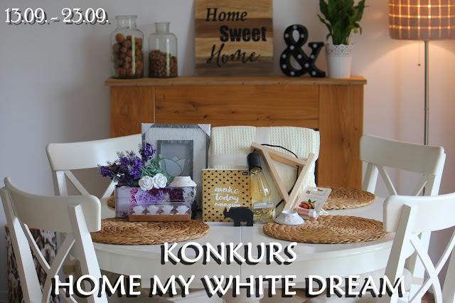 kinkiet w stylu loft, kinkiet w stylu skandynawskim, lampa w stylu loft, lampa w stylu skandynawskim, wspornik Ekby Valter, żarówka dekoracyjna Smukee, lawendowe dekoracje,