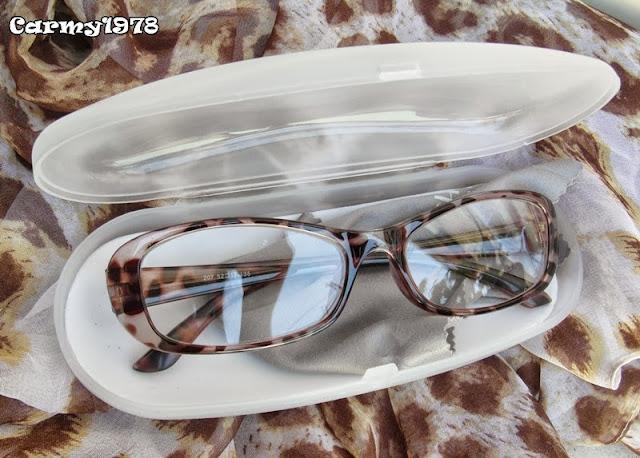 George-Tortoise-glasses