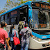 Sem acordo, rodoviários marcam nova reunião e prometem não fazer greve