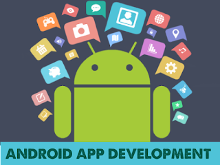 Beginners Guide to Android Apps