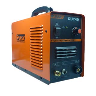 Máy cắt Plasma Jasic CUT40 (R31)