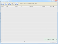 Cara Flash Dan Firmware I-Cherry C229 By_Filehandphone.com