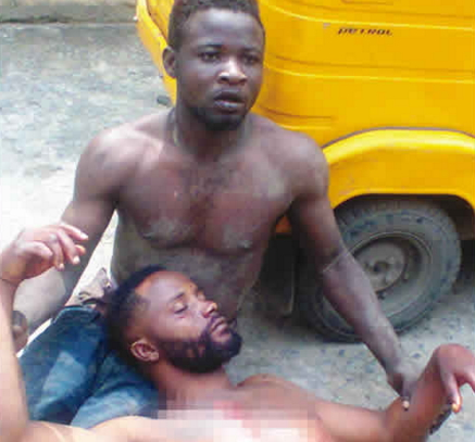 area boy stabbed landlord death