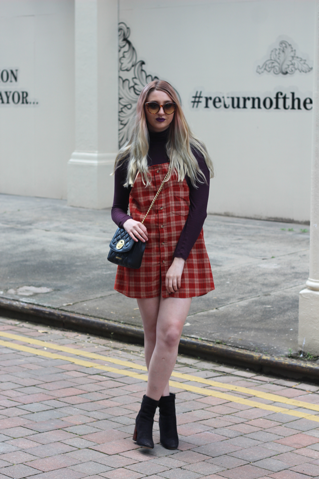 manchester fashion blog