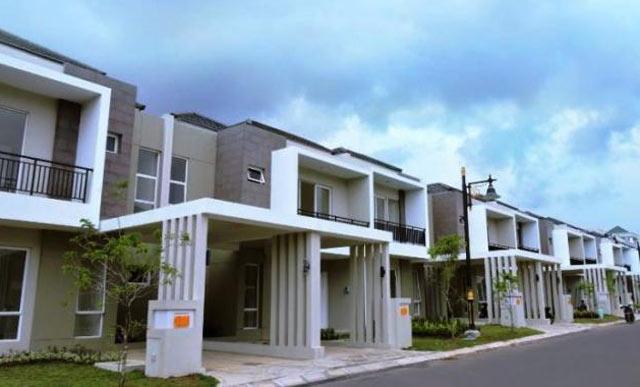Kantor broker properti diperingatkan untuk melengkapi surat izin usaha perusahaan perantara perdagangan properti (SIU-P4) pada tahun 2019. Pemerintah mengaku akan memberi tindakan bagi yang melanggar.