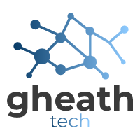 gheath-tech