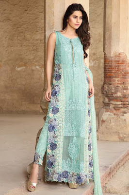 motifz-premium-dresses-embroidered-crinkle-chiffon-unstitch-collection-2017-4