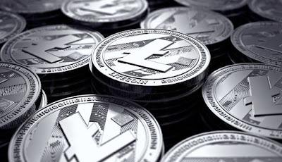 ¿Qué es Litecoin y como funciona?