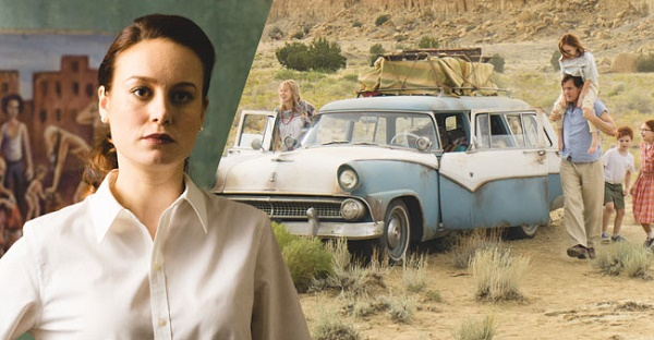 film bulan agustus 2017 the glass castle