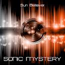 Sun Believer - 2014