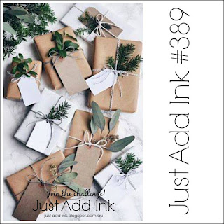 https://just-add-ink.blogspot.com/2017/12/just-add-ink-389inspiration.html