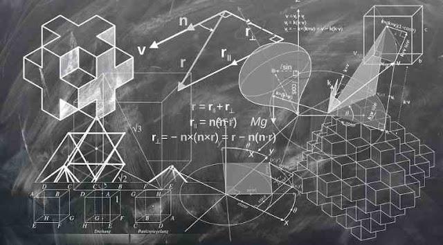 RPP Kurikulum 2013 SMA Matematika Kelas X XI XII Format Doc